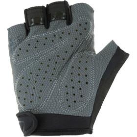 Roeckl Inovo Handschuhe schwarz/weiß